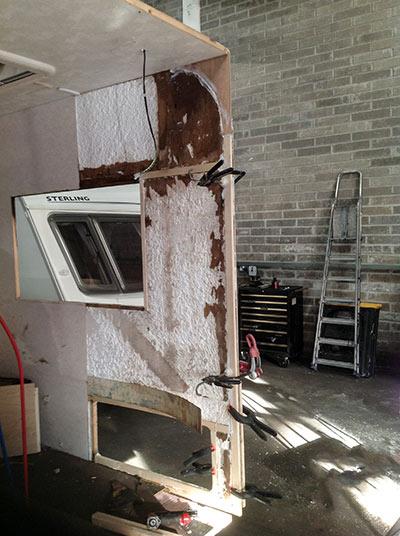 steve-barnett-caravan-repairs-damp1-2