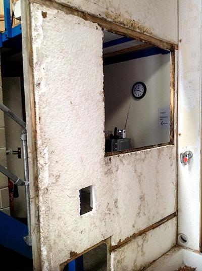 steve-barnett-caravan-repairs-damp1-3a
