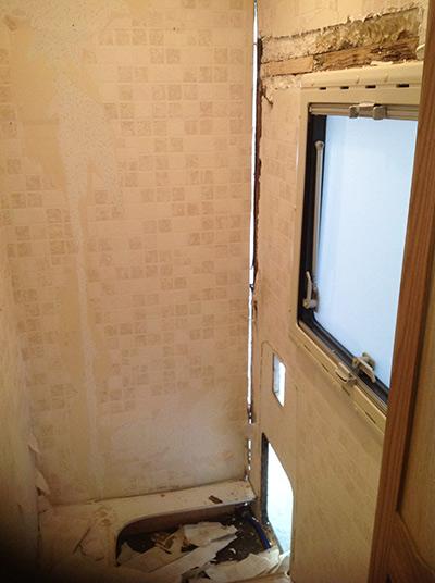steve-barnett-caravan-repairs-damp1-3aa