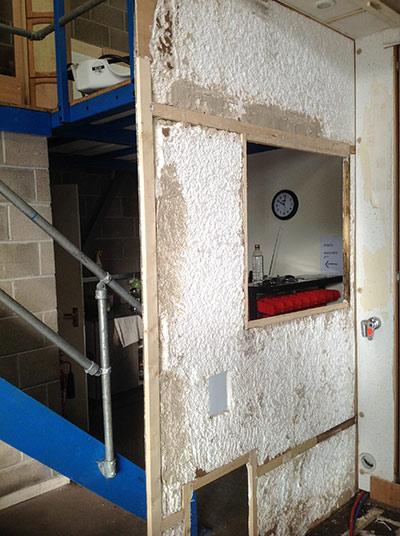 steve-barnett-caravan-repairs-damp1-3b