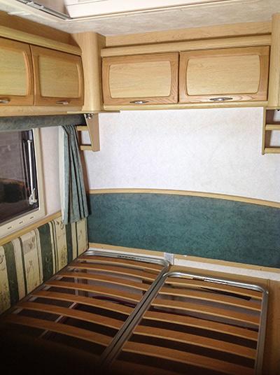 steve-barnett-caravan-repairs-damp1-5