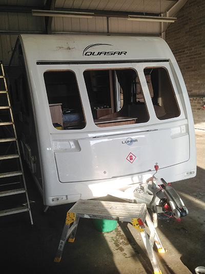 steve-barnett-caravan-repairs-damp3-1