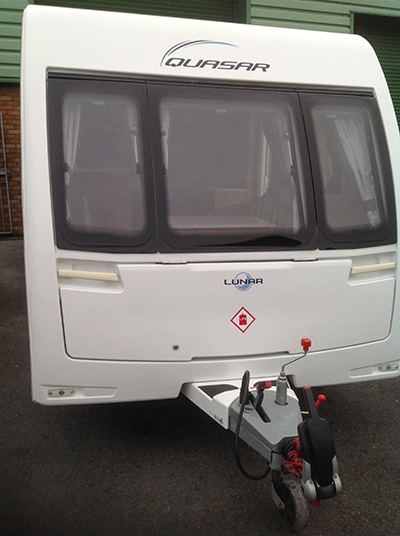 steve-barnett-caravan-repairs-damp3-3