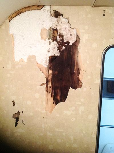 steve-barnett-caravan-repairs-damp4-1