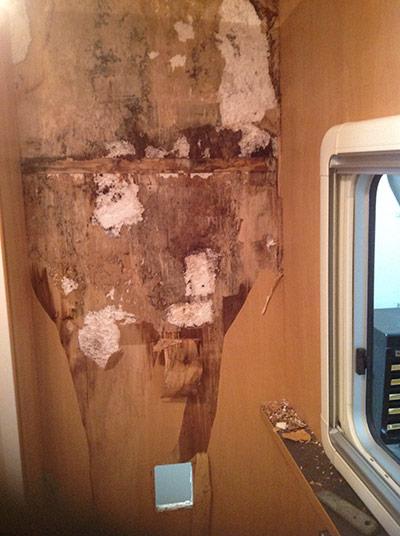 steve-barnett-caravan-repairs-damp5-1